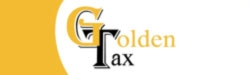 Golden Tax